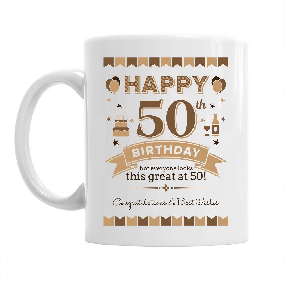 ideas de regalos para un hombre de 50 años