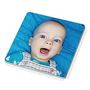 regalos originales para bebes personalizados