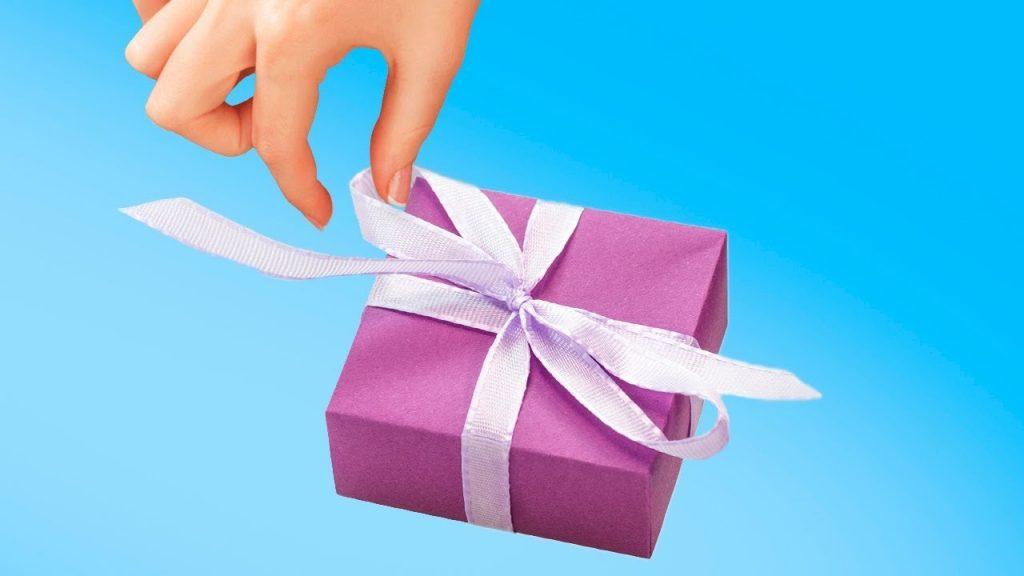 regalos para el dia de la madre electrodomesticos