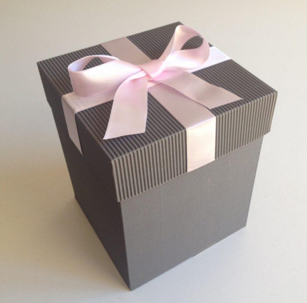 cajas para regalo providencia
