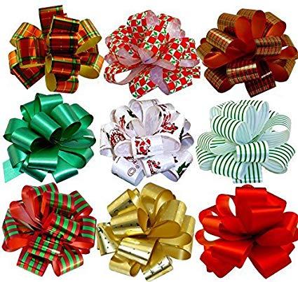 lazos-para-regalos-amazon-