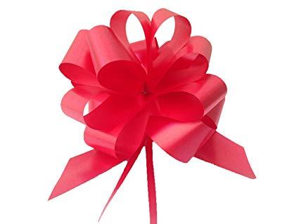 lazos para regalos amazon