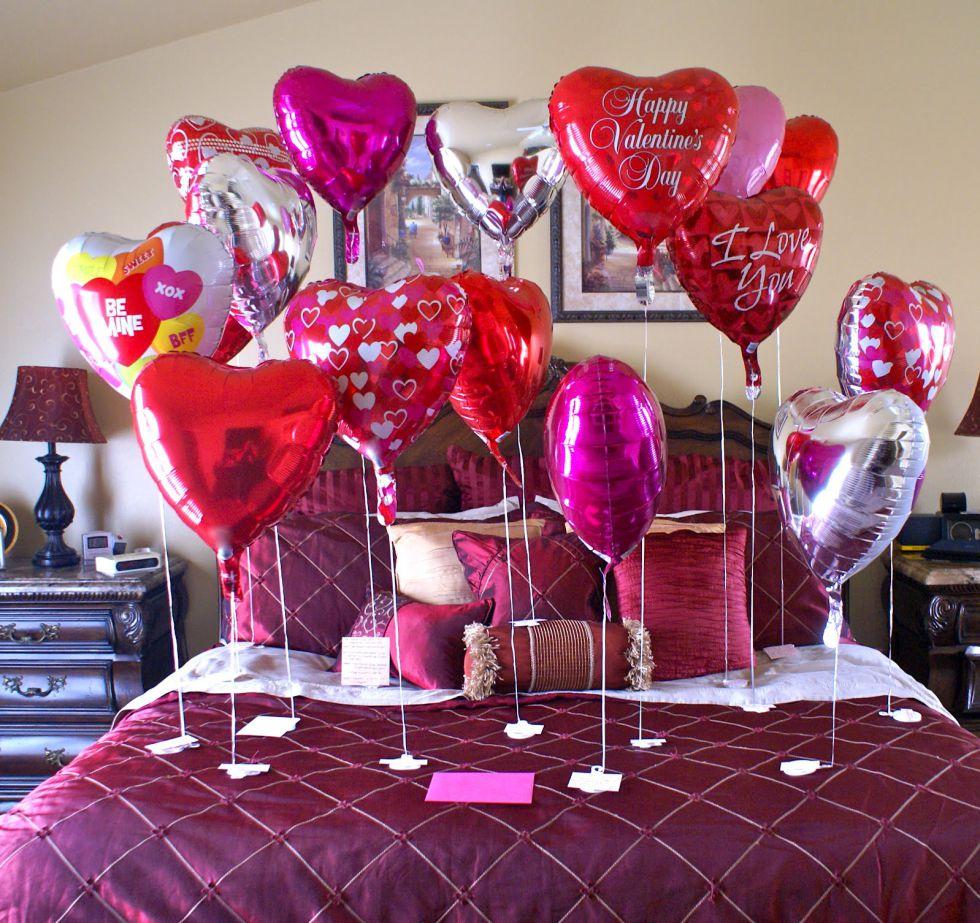 regalos de san valentin para hombre