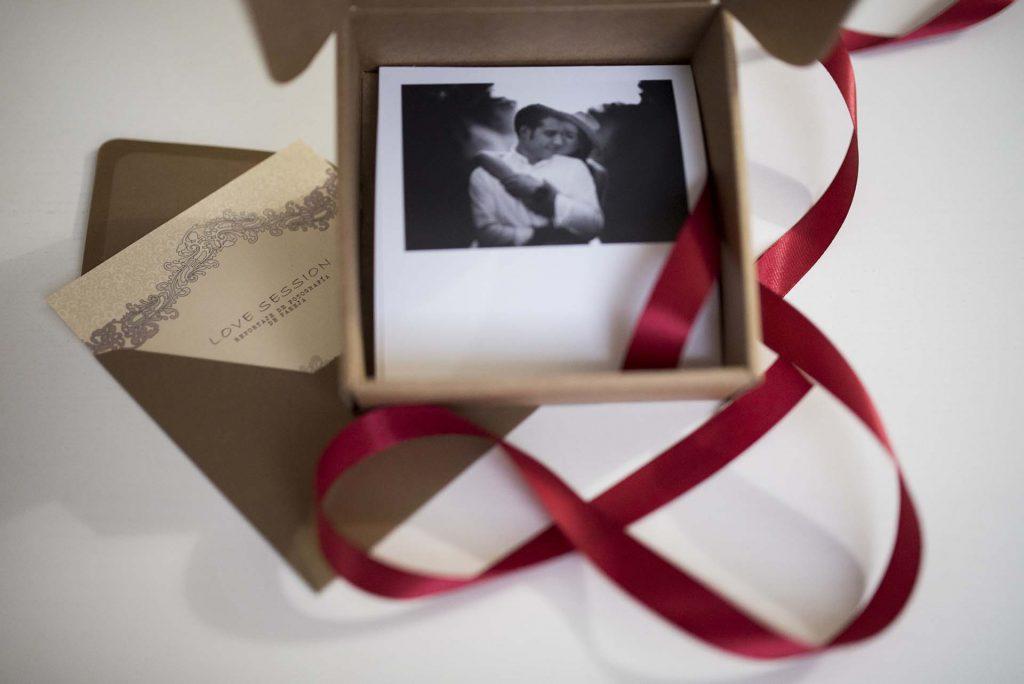 regalos de san valentin a mano