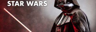 Regalos Star Wars