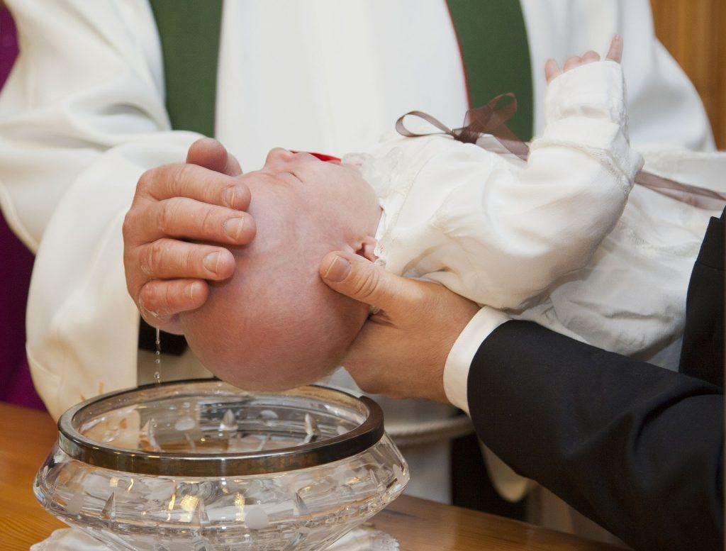 detalles bautizo artesanales