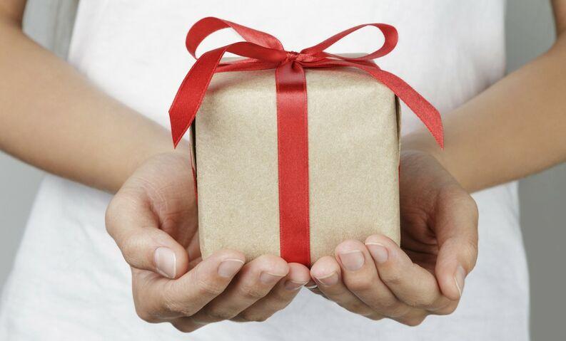 regalos caseros para una amiga