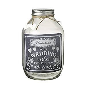 regalos de boda para parejas que ya viven juntos