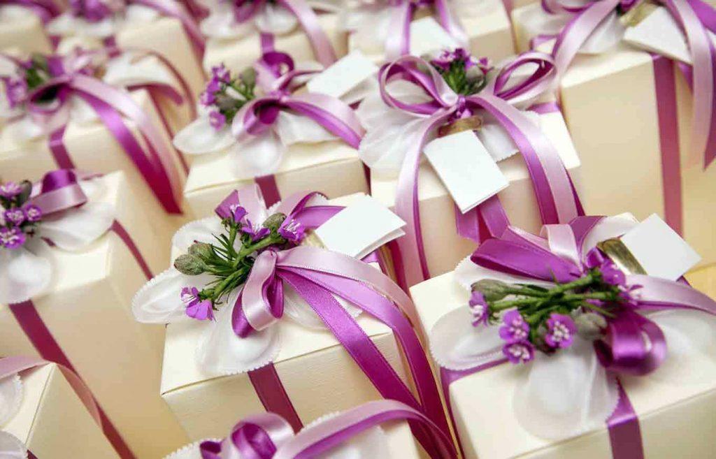 regalos de boda a domicilio