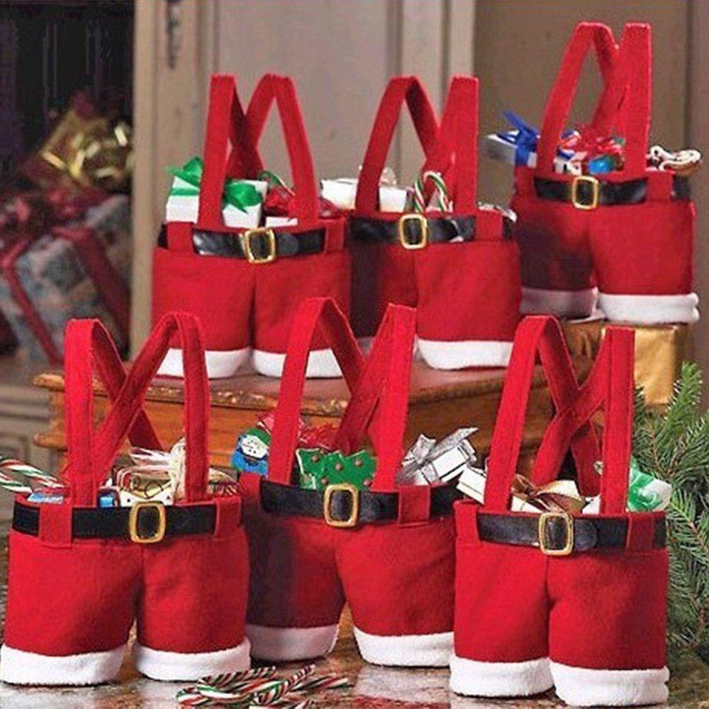 regalos de navidad ideas