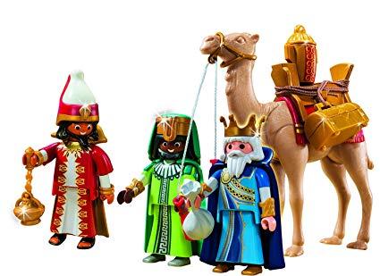regalos reyes magos amazon