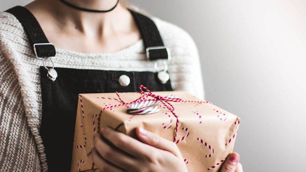 regalos para mujeres que nunca fallan