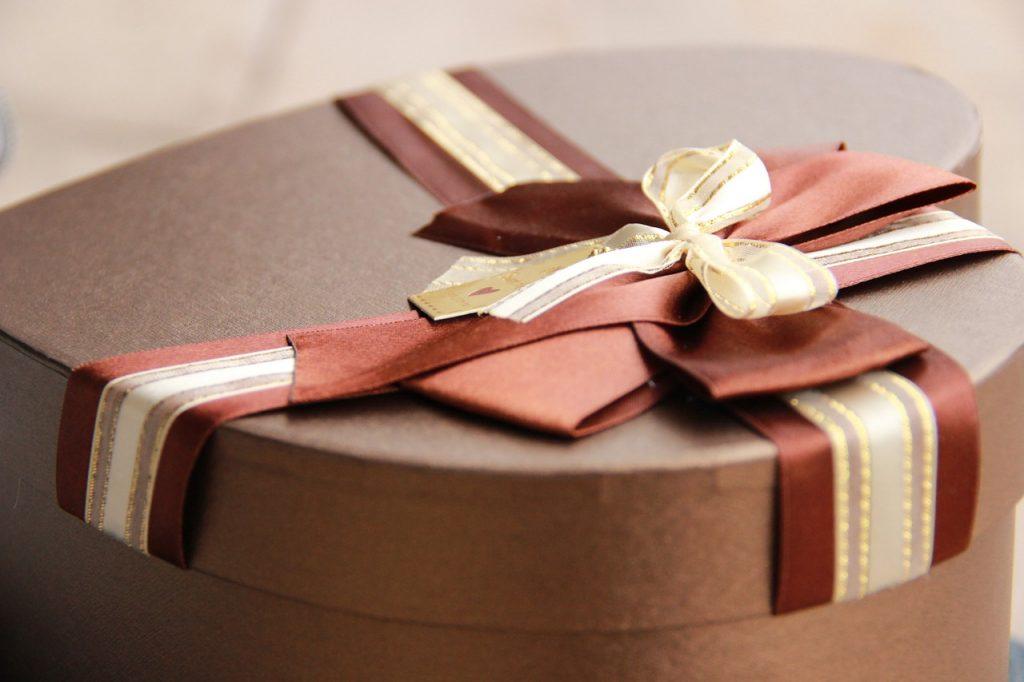 regalos especiales para seres queridos
