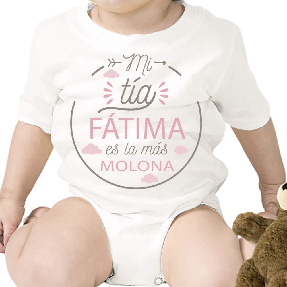 regalos para bebes personalizados