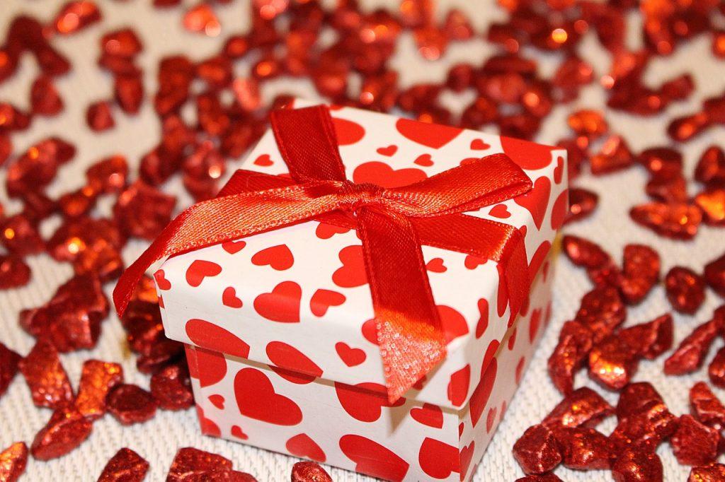 regalos para hermanas cumpleaños