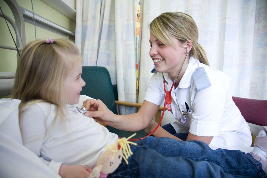 regalos para enfermeras chile