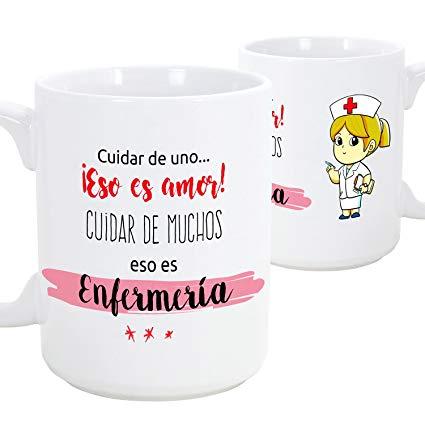 regalos para enfermeras baratos