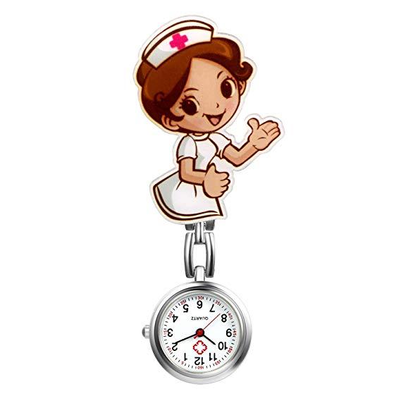 regalos para enfermeras mexico