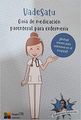 regalos para enfermeras manualidades