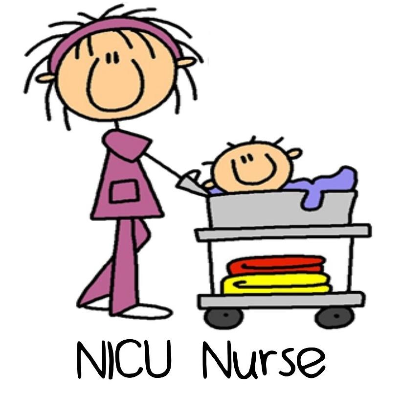 regalos de agradecimiento para enfermeras