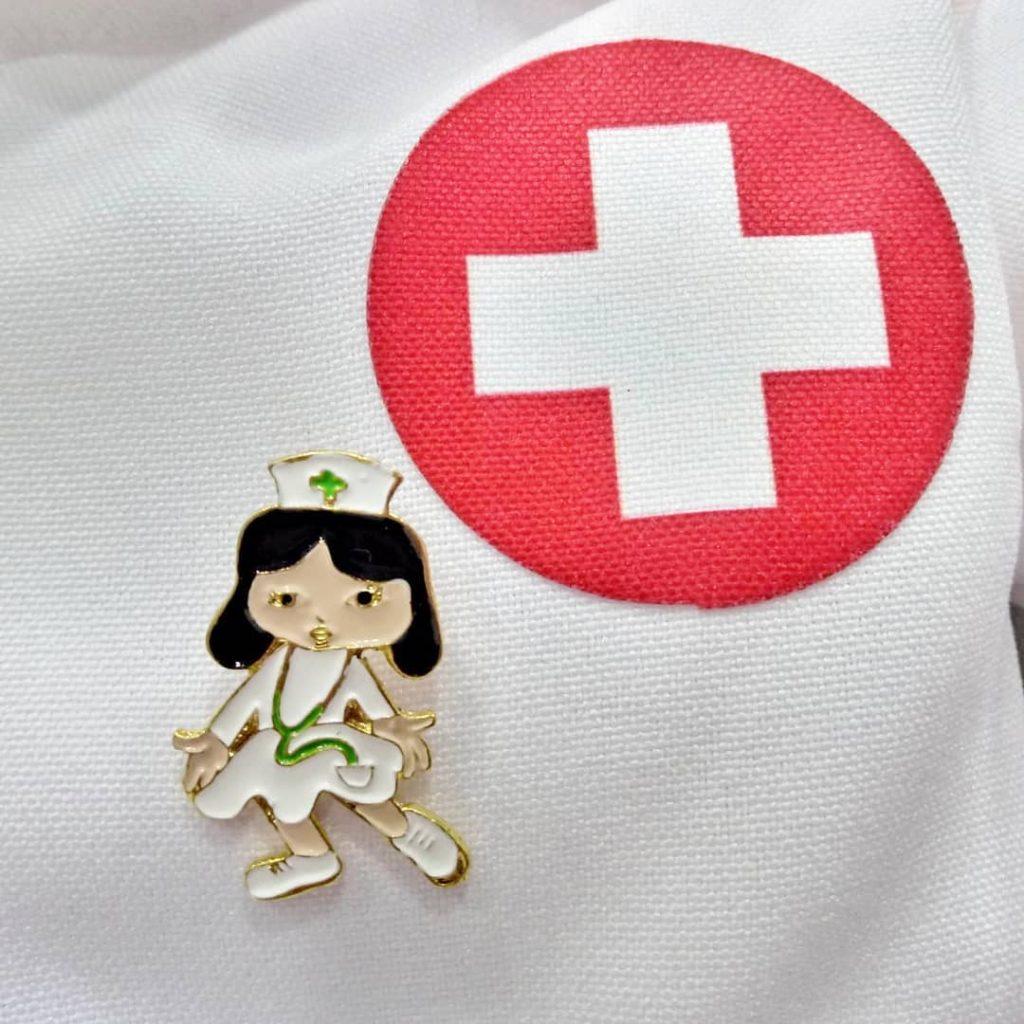 regalos para amigas enfermeras