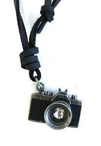 regalos para fotografos amazon