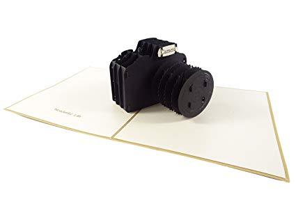 regalos para fotografos originales