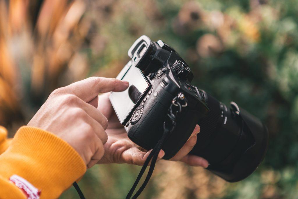 regalos para fotografos aficionados