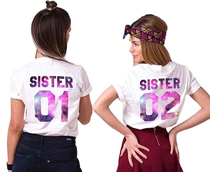 regalos para hermanas de la novia
