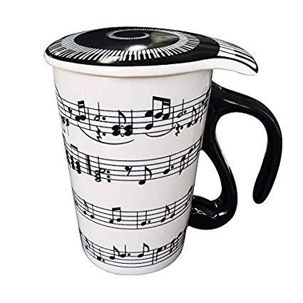 regalos para musicos hechos a mano