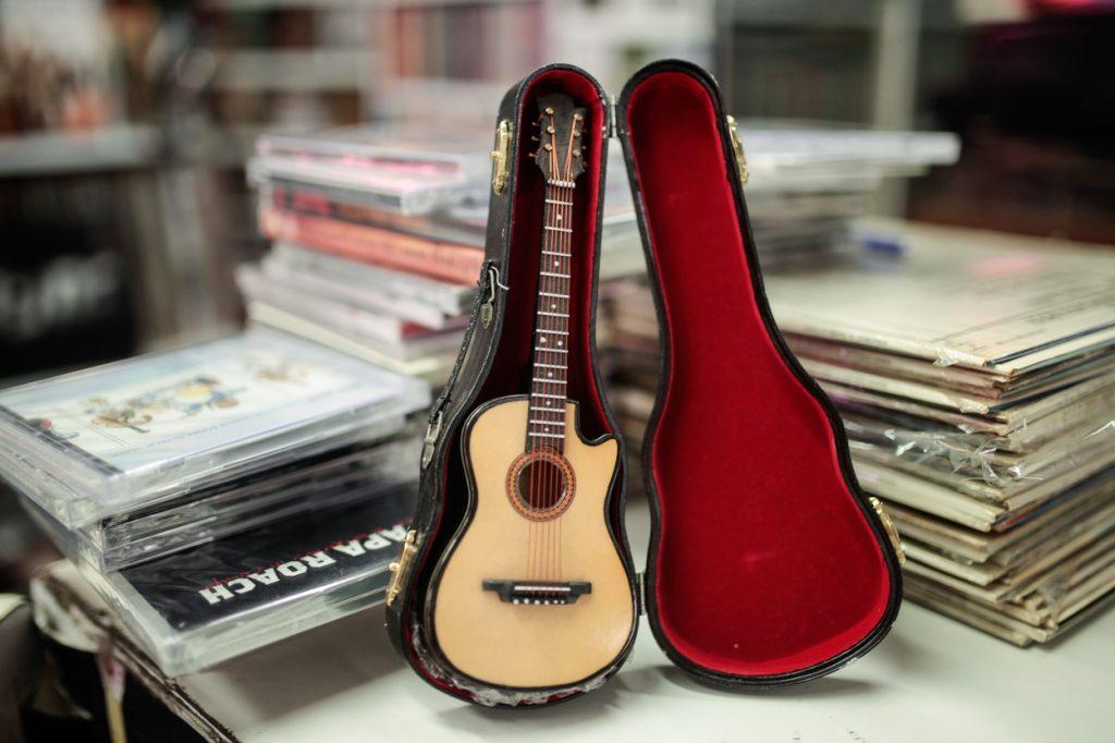 regalos para musicos guitarristas