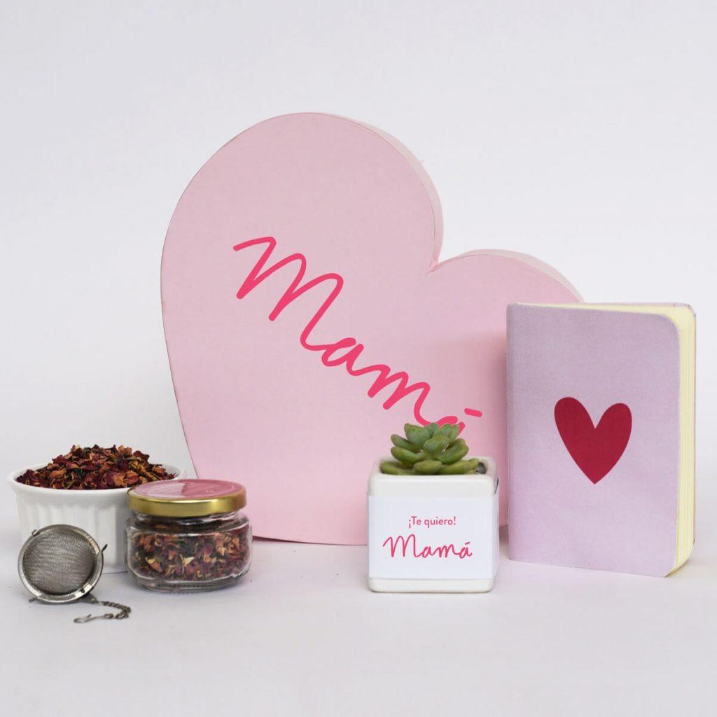regalos para madres amazon