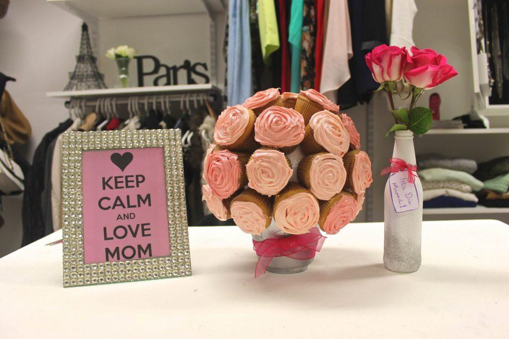 regalos para madres originales