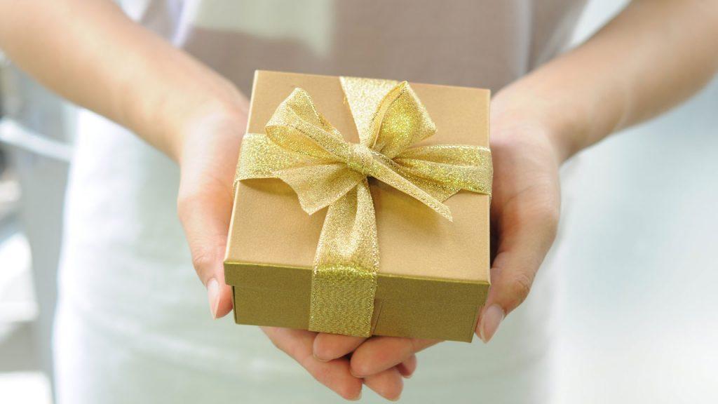 regalos para medicos mir