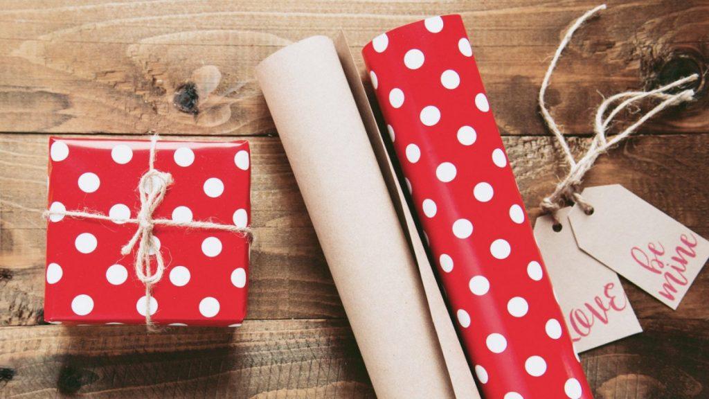 regalos para novios antes de la boda
