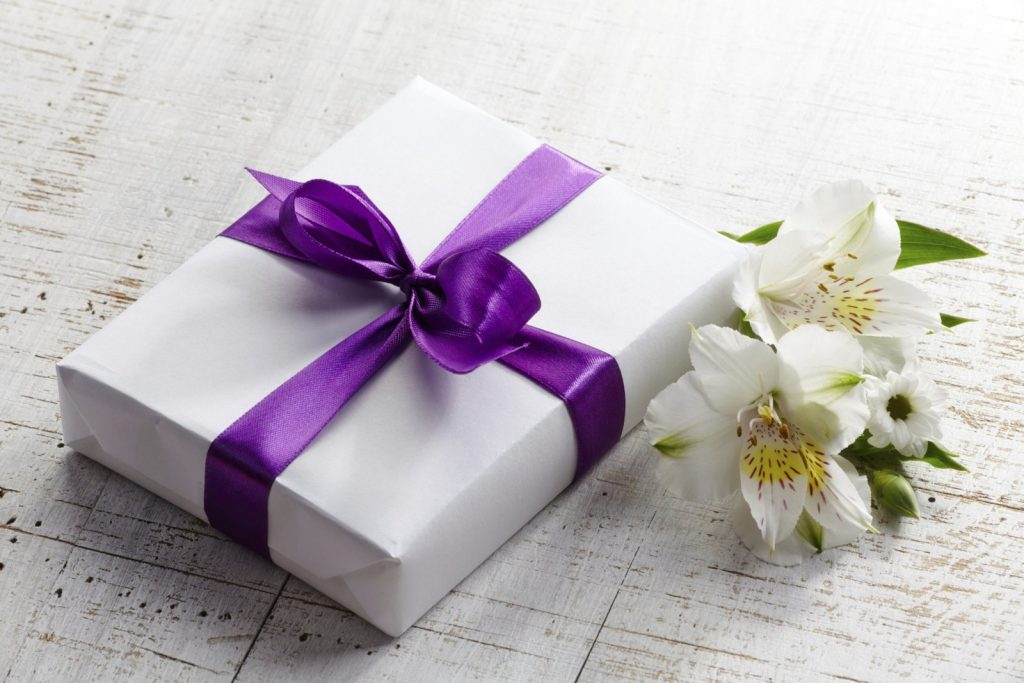 regalos para parejas mercadolibre