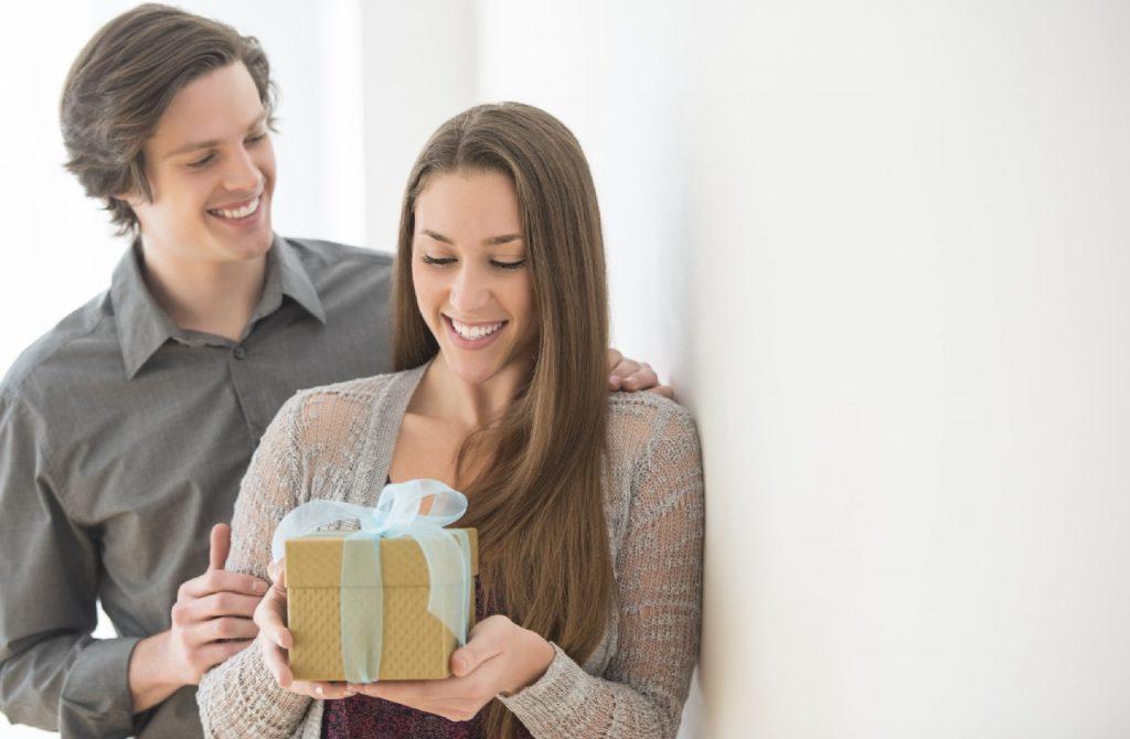 regalos para parejas aniversario