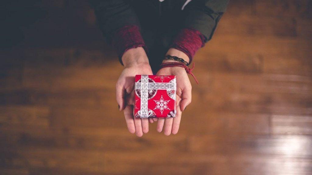 regalos para parejas argentina