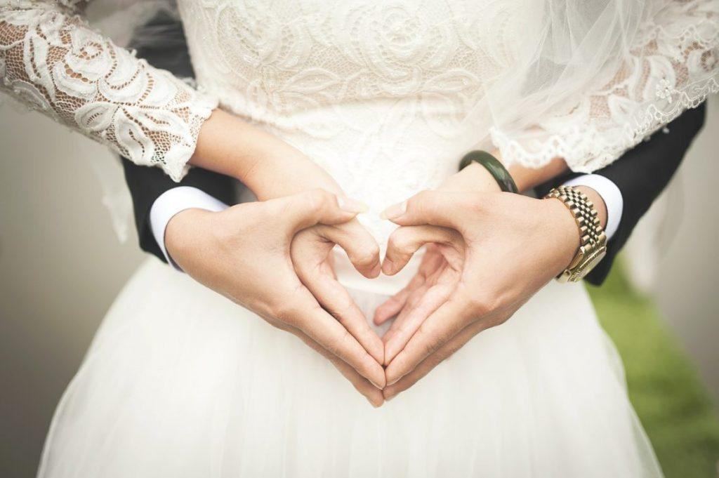 regalos para recien casados peru