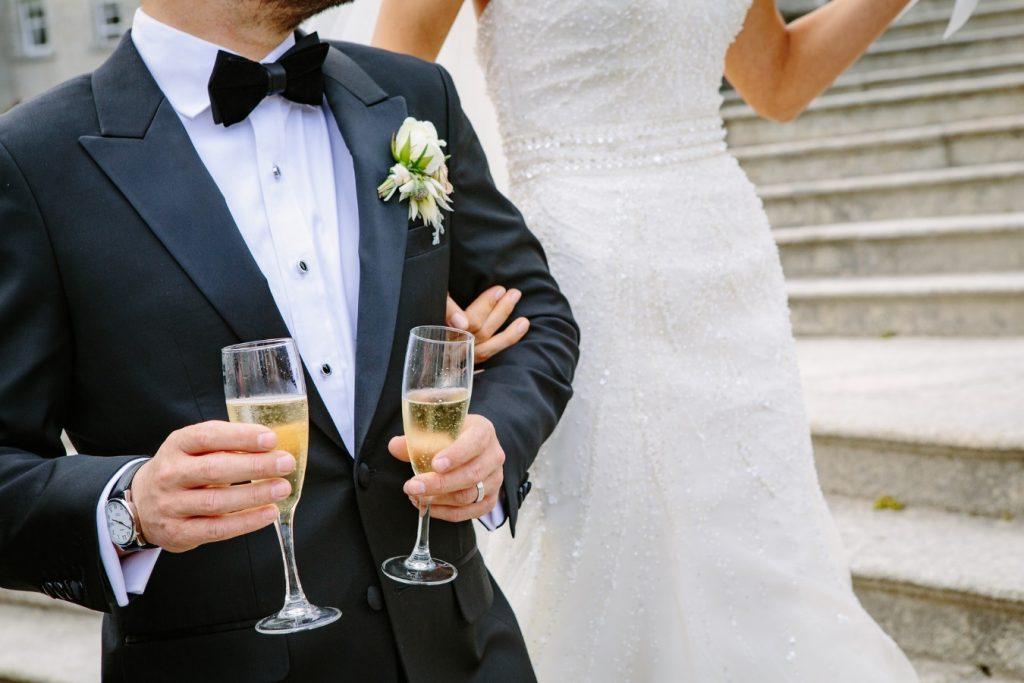 regalos para recien casados argentina