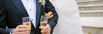 Regalos para recién casados