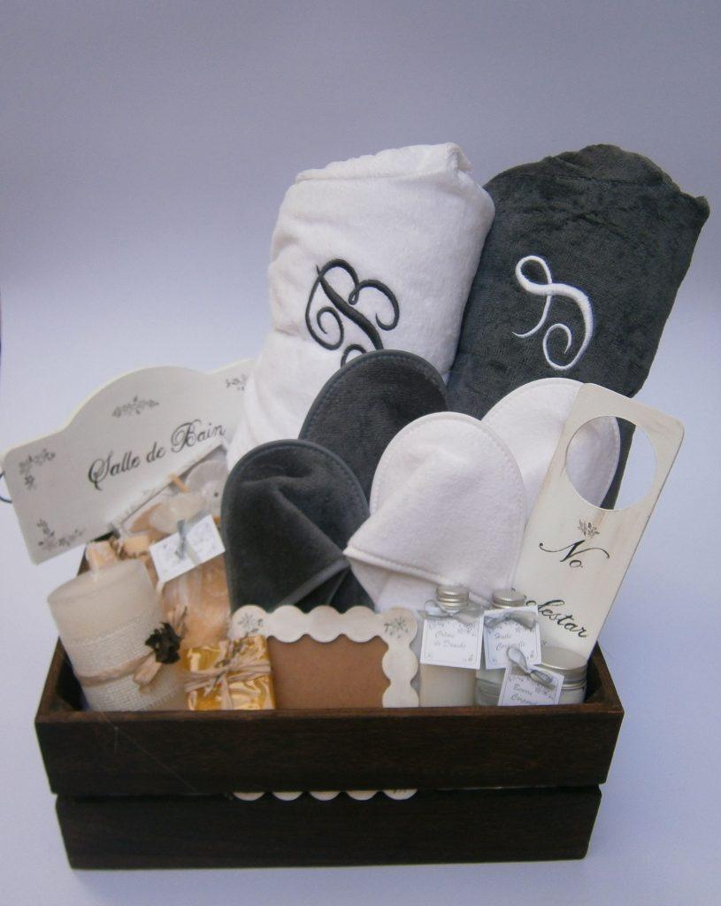 regalos para recien casados hechos a mano