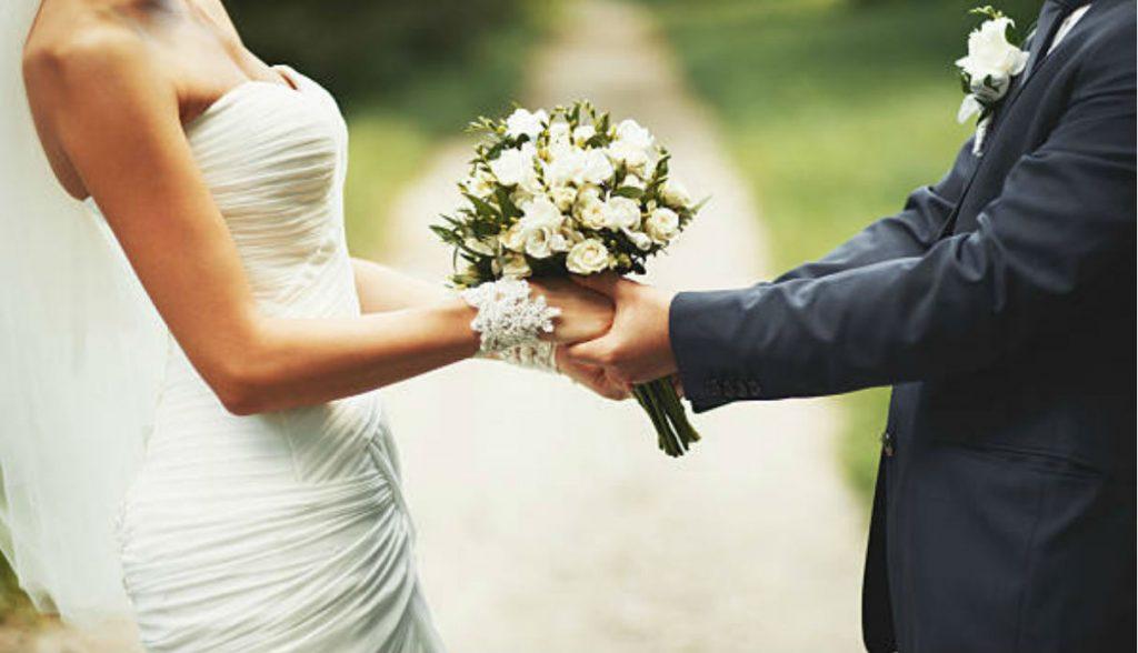 regalos para dar a recien casados