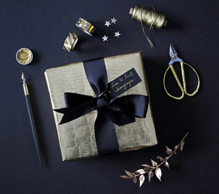 regalos personalizados ideas