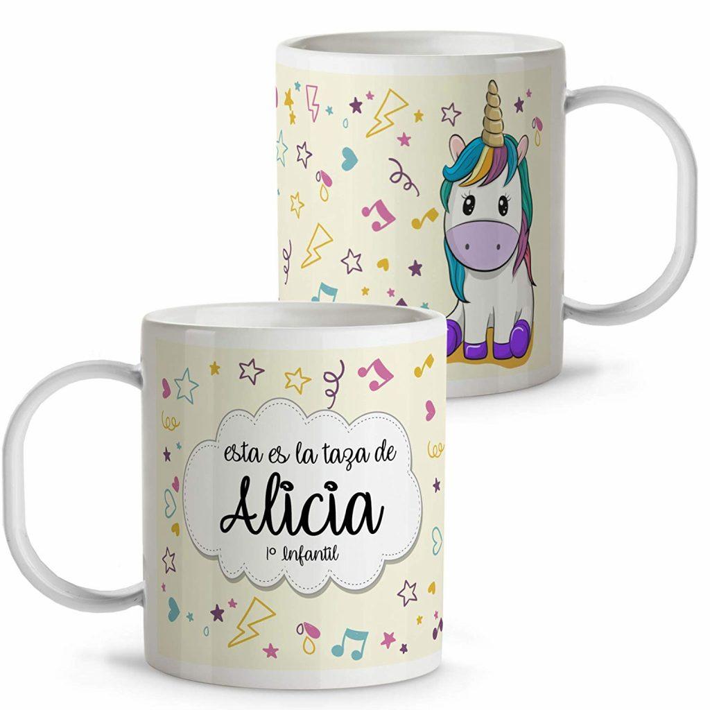 regalos personalizados dia del niño