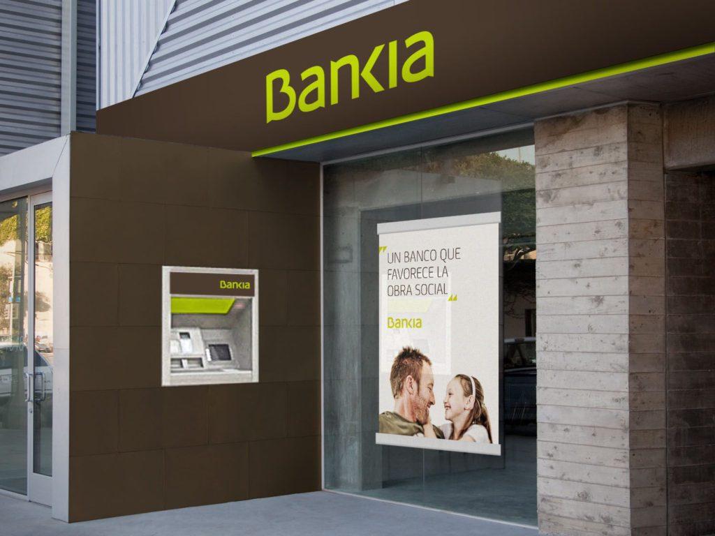 regalos de bancos por domiciliar nomina 2018