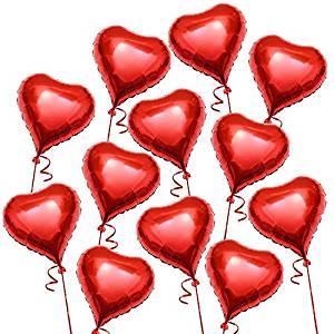 regalos de san valentin con poco dinero