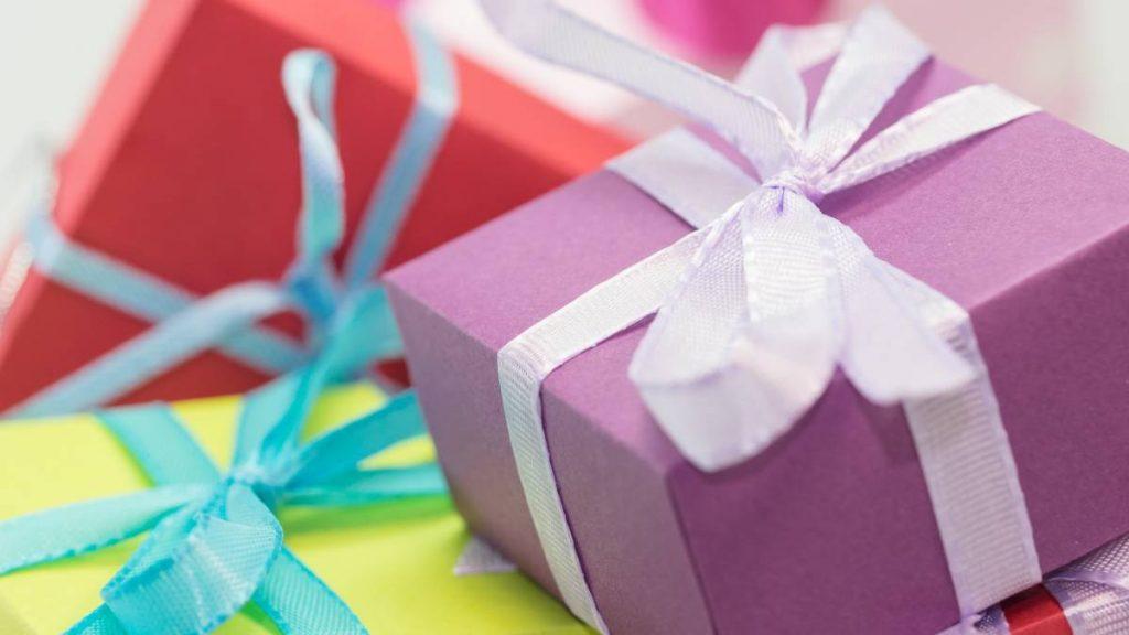 envolver regalos originales para hombres